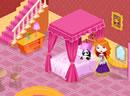 Royal Princess Room