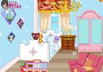 Decorate My Princess Room
