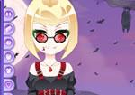Vampire Style Makeover