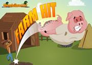 Farm Hit