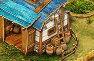 Farmscape/