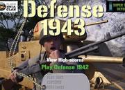 defense-1943