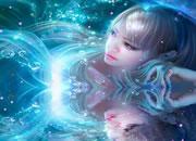 Hidden Stars - Sorrow Girls