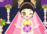 Sue wedding
