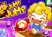 Quri Jump Jump