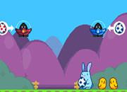 egg-blast/