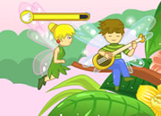 Fairy Tale Paradise