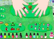 Meijia Plant VS Zombie