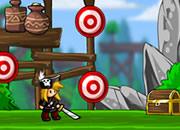 Epic Battle Fantasy - Adventure Story