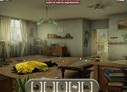 The Crime Line: A Novel Murder - ONLINE