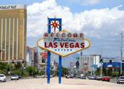 Sneaky's World Tour Vegas