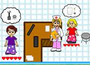 Hospital Fun