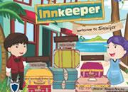 InnKeeper/