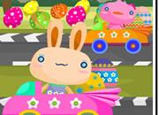 spot-5-easter-bunny/
