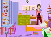Find my barbie doll