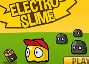 Electro Slime