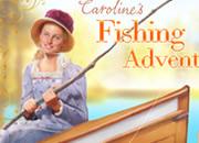 Caroline's Fishing