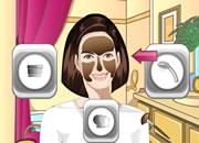 Emily Facial Spa