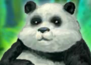 Happy-Panda/