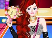 Popstar Diva
