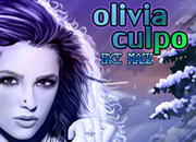 Olivia Culpo Spa