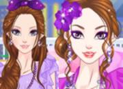 Purple Glamour