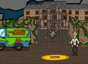 Obama in the Dark 2