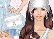 Flared Dresses
