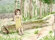 Hidamari Waltz Escape 3