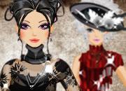 Gothic Glamour