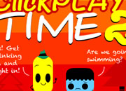 ClickPlayTime