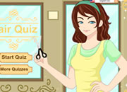 Hair Quiz