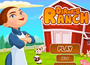 Diana's Ranch