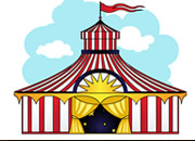 Escape From Circus