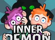 Inner Demon