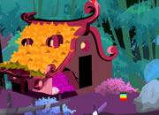 Cannibal Pygmy Escape