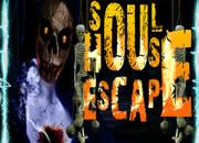 Souls House Escape