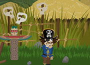 Pirates Chaos
