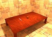 Room Without a Door Esc