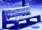 Snowday Escape-5
