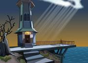 Mysterious House Escape 2