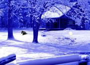 Snowday Escape-6