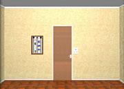 Small Room Escape 5