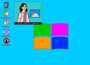 Find the Escape-Men 169: Desktop