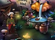 Sinbads Journey