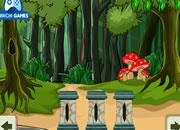 Mirchi Escape Cursed Fairy 2