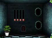 Avm Premade Room Escape