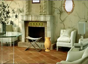 Escape From Luxury Modern Villa