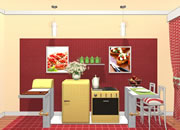 Cooking Classes 3