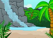Toon Escape - Pirate Island